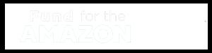logo-negativo-horizontal-3